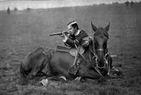 Kabessa horse soldier1
